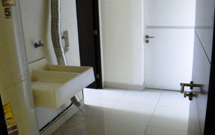 Foto de departamento en renta en, la vista contry club, san andrés cholula, puebla, 1555448 no 24