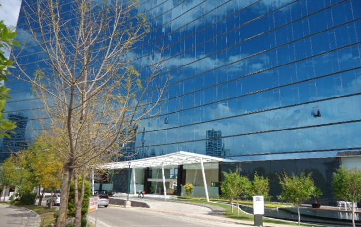 Foto de departamento en venta en  , la vista contry club, san andrés cholula, puebla, 1564915 No. 01
