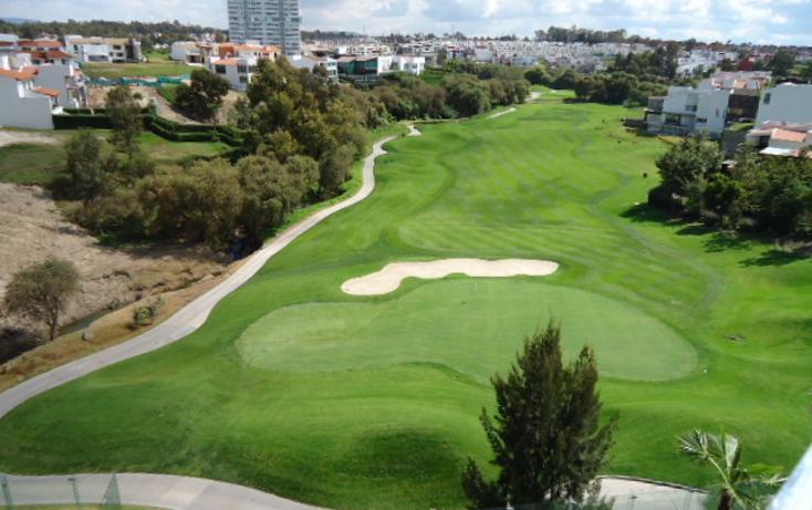 Foto de departamento en venta en  , la vista contry club, san andrés cholula, puebla, 1564915 No. 03