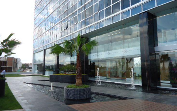 Foto de departamento en venta en, la vista contry club, san andrés cholula, puebla, 1564915 no 04