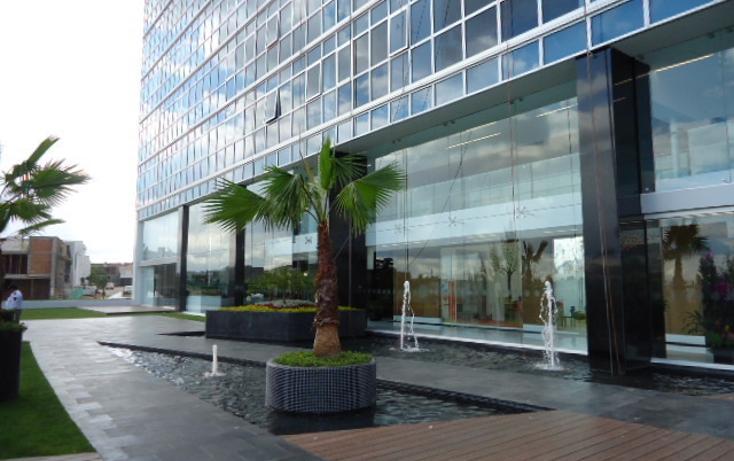 Foto de departamento en venta en  , la vista contry club, san andrés cholula, puebla, 1564915 No. 04