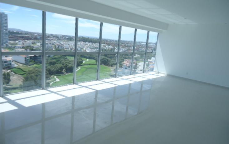 Foto de departamento en venta en  , la vista contry club, san andrés cholula, puebla, 1564915 No. 05