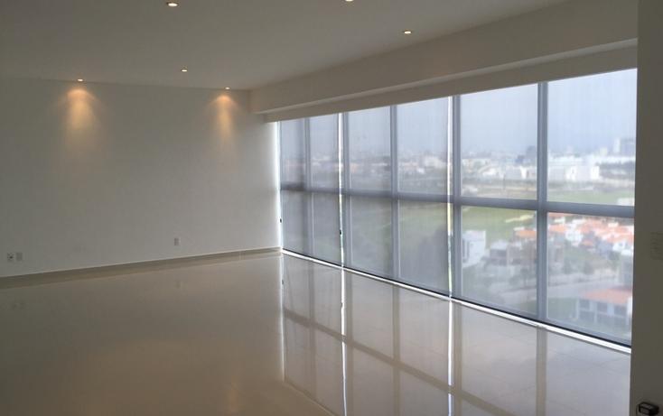 Foto de departamento en venta en  , la vista contry club, san andrés cholula, puebla, 1564915 No. 10