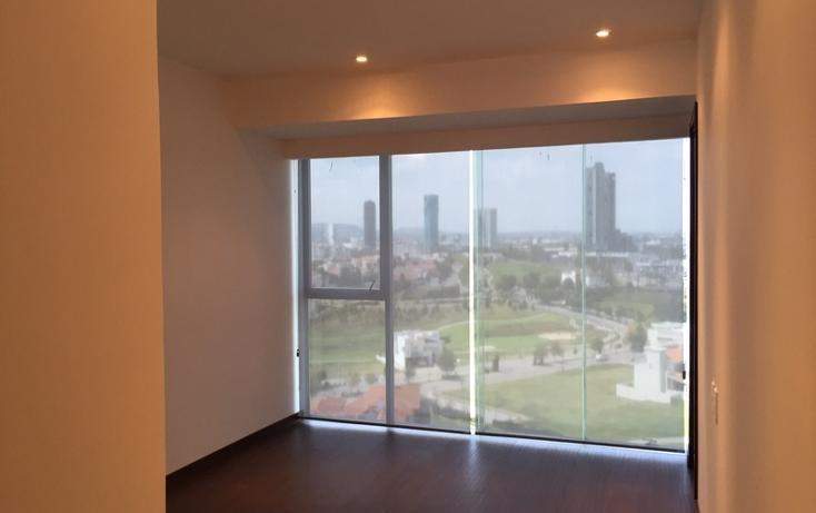Foto de departamento en venta en  , la vista contry club, san andrés cholula, puebla, 1564915 No. 11