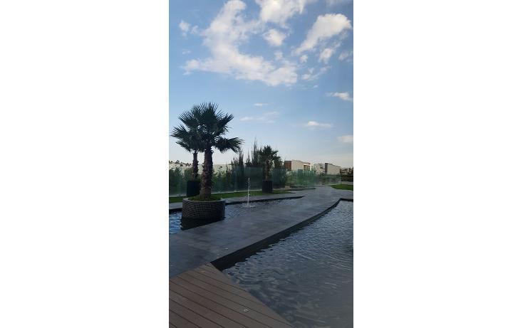 Foto de departamento en venta en  , la vista contry club, san andrés cholula, puebla, 1564915 No. 13