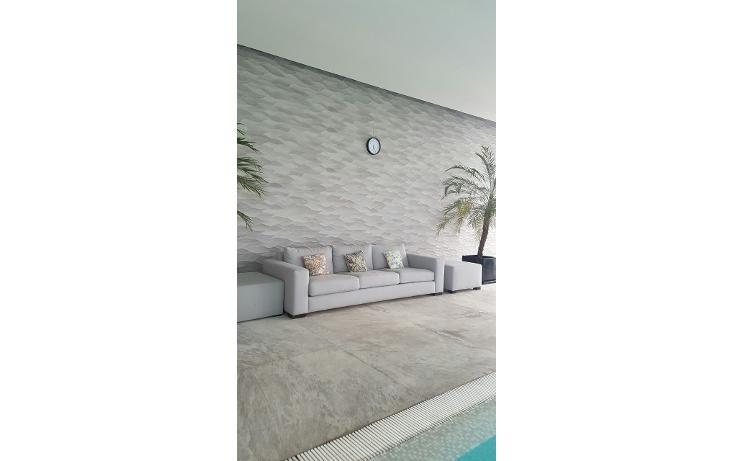 Foto de departamento en venta en  , la vista contry club, san andrés cholula, puebla, 1564915 No. 14