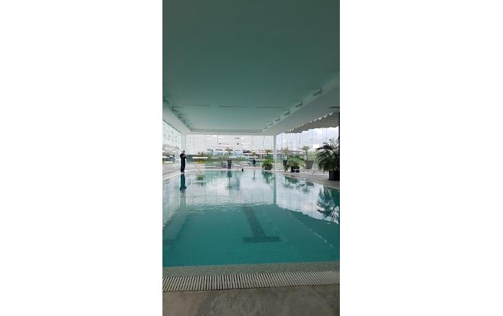 Foto de departamento en venta en  , la vista contry club, san andrés cholula, puebla, 1564915 No. 18