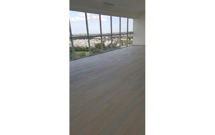 Foto de departamento en venta en  , la vista contry club, san andrés cholula, puebla, 1564915 No. 22