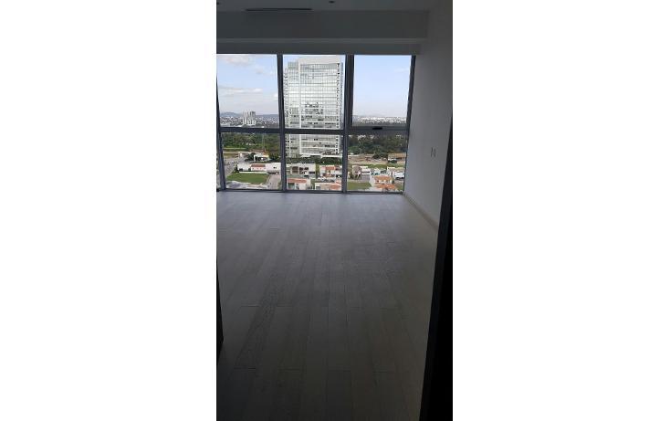 Foto de departamento en venta en  , la vista contry club, san andrés cholula, puebla, 1564915 No. 25