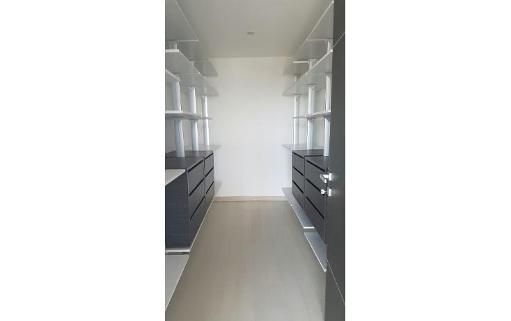 Foto de departamento en venta en  , la vista contry club, san andrés cholula, puebla, 1564915 No. 28
