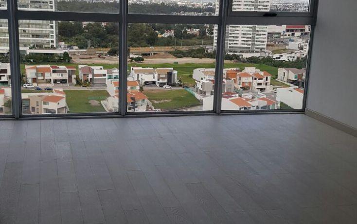 Foto de departamento en venta en, la vista contry club, san andrés cholula, puebla, 1564915 no 31