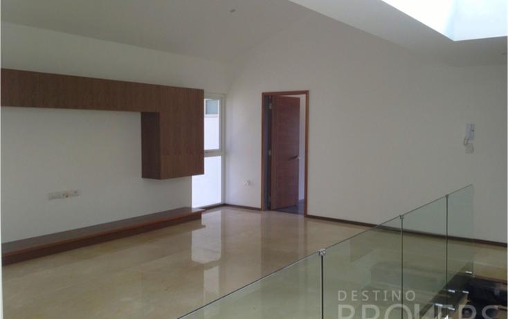 Foto de casa en venta en  , la vista contry club, san andrés cholula, puebla, 1625648 No. 05