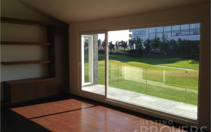 Foto de casa en venta en  , la vista contry club, san andrés cholula, puebla, 1625648 No. 06