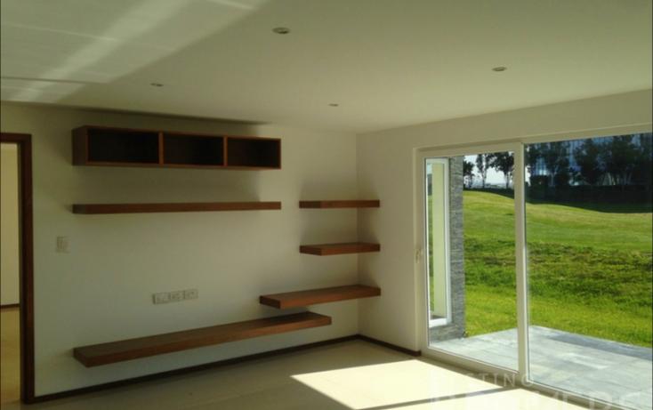 Foto de casa en venta en, la vista contry club, san andrés cholula, puebla, 1625648 no 14