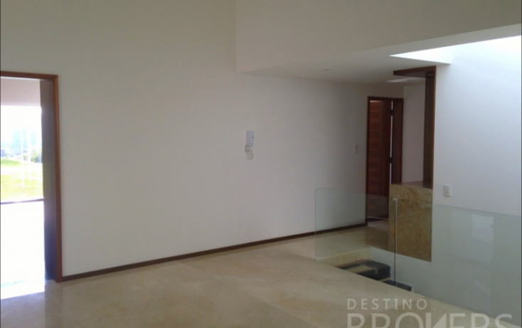 Foto de casa en venta en, la vista contry club, san andrés cholula, puebla, 1625648 no 15