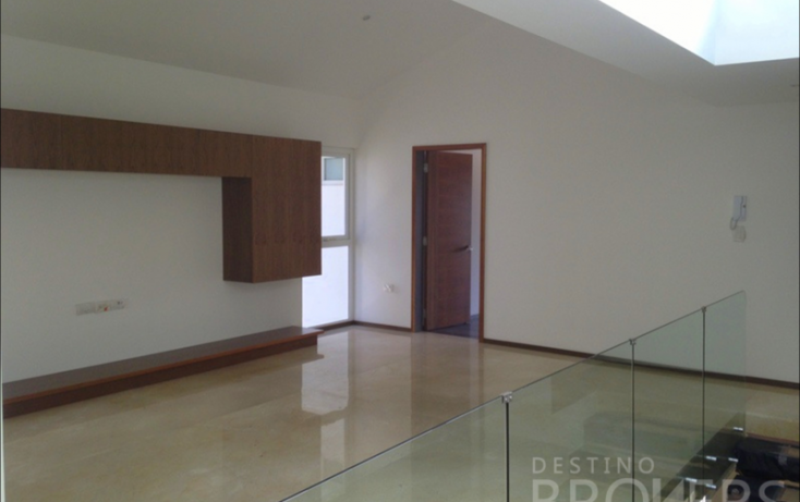 Foto de casa en venta en, la vista contry club, san andrés cholula, puebla, 1625648 no 16