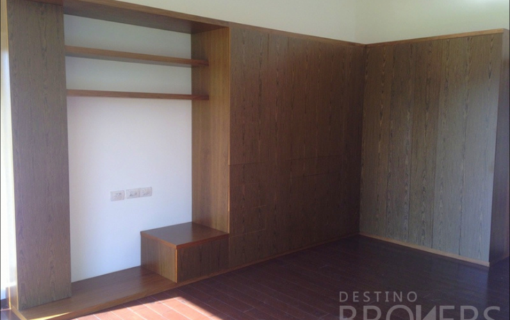 Foto de casa en venta en, la vista contry club, san andrés cholula, puebla, 1625648 no 17