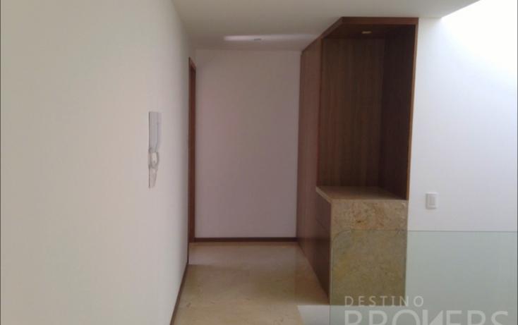 Foto de casa en venta en, la vista contry club, san andrés cholula, puebla, 1625648 no 20