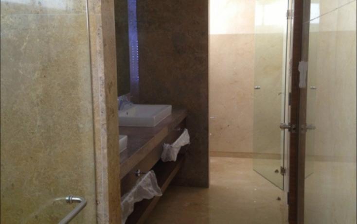 Foto de casa en venta en, la vista contry club, san andrés cholula, puebla, 1625648 no 27