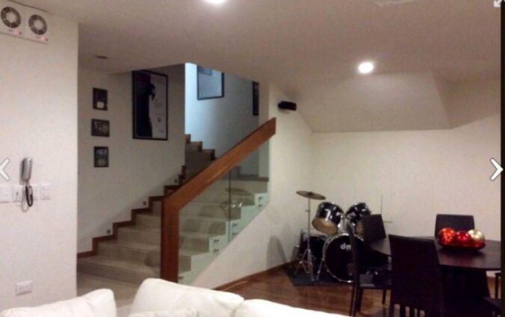 Foto de casa en venta en, la vista contry club, san andrés cholula, puebla, 1657094 no 02