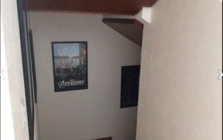 Foto de casa en venta en, la vista contry club, san andrés cholula, puebla, 1657094 no 06