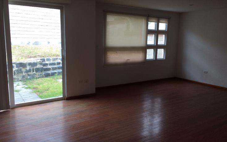 Foto de casa en venta en  , la vista contry club, san andrés cholula, puebla, 1663478 No. 02