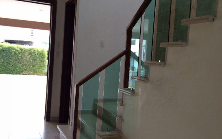 Foto de casa en condominio en venta en, la vista contry club, san andrés cholula, puebla, 1663478 no 03