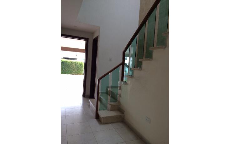 Foto de casa en venta en  , la vista contry club, san andrés cholula, puebla, 1663478 No. 03