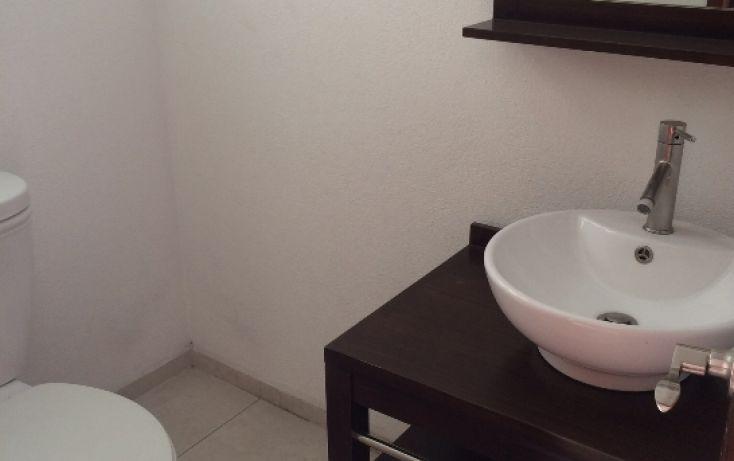 Foto de casa en condominio en venta en, la vista contry club, san andrés cholula, puebla, 1663478 no 04