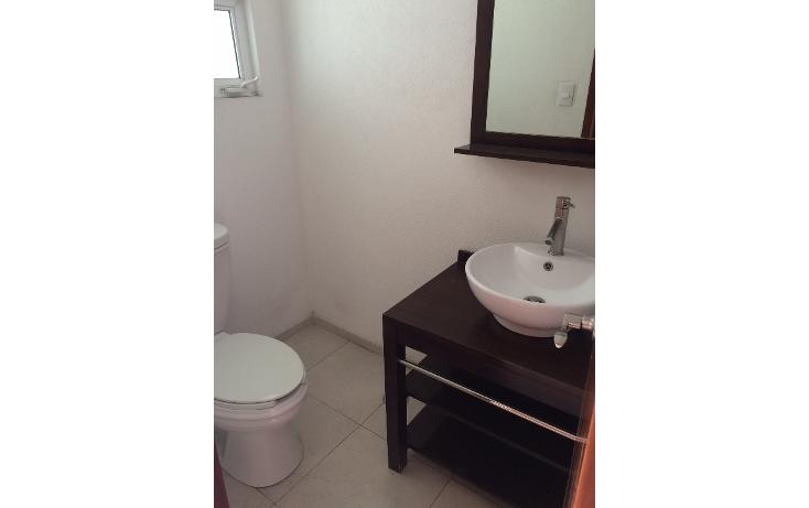 Foto de casa en venta en  , la vista contry club, san andrés cholula, puebla, 1663478 No. 04