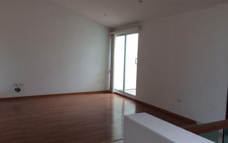 Foto de casa en condominio en venta en, la vista contry club, san andrés cholula, puebla, 1663478 no 05