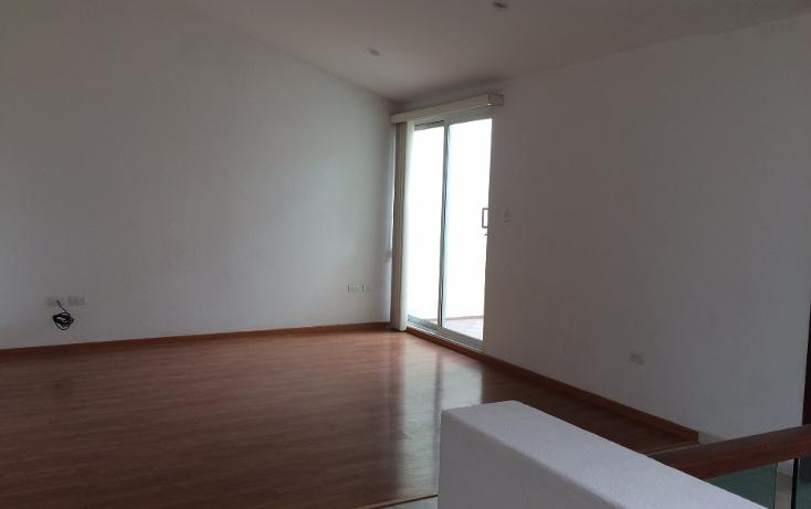 Foto de casa en venta en  , la vista contry club, san andrés cholula, puebla, 1663478 No. 05