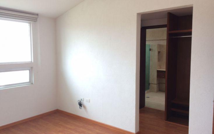 Foto de casa en condominio en venta en, la vista contry club, san andrés cholula, puebla, 1663478 no 06