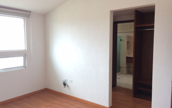 Foto de casa en venta en  , la vista contry club, san andrés cholula, puebla, 1663478 No. 06