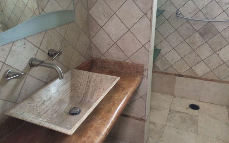 Foto de casa en condominio en venta en, la vista contry club, san andrés cholula, puebla, 1663478 no 07