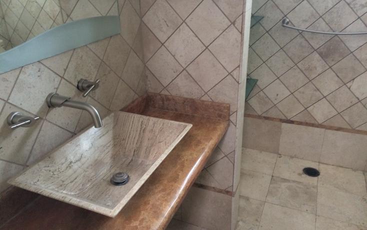 Foto de casa en venta en  , la vista contry club, san andrés cholula, puebla, 1663478 No. 07