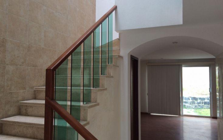 Foto de casa en condominio en venta en, la vista contry club, san andrés cholula, puebla, 1663478 no 08