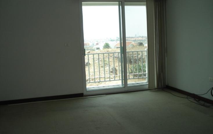 Foto de departamento en renta en  , la vista contry club, san andr?s cholula, puebla, 1678481 No. 06