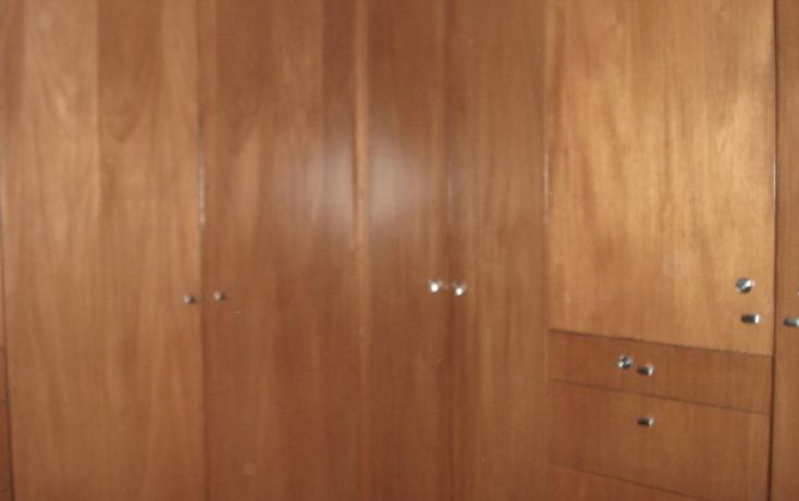 Foto de departamento en renta en  , la vista contry club, san andr?s cholula, puebla, 1678481 No. 09