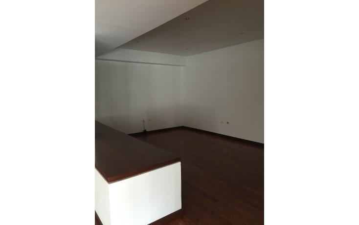 Foto de departamento en renta en  , la vista contry club, san andr?s cholula, puebla, 1678481 No. 10