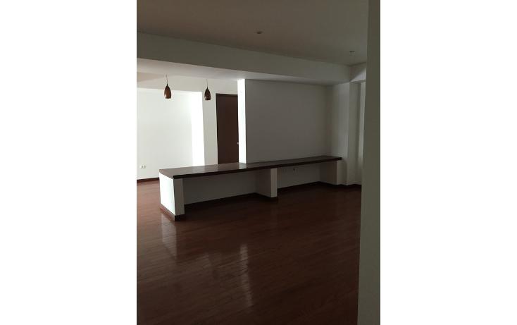 Foto de departamento en renta en  , la vista contry club, san andr?s cholula, puebla, 1678481 No. 12