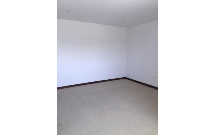Foto de departamento en renta en  , la vista contry club, san andr?s cholula, puebla, 1678481 No. 13