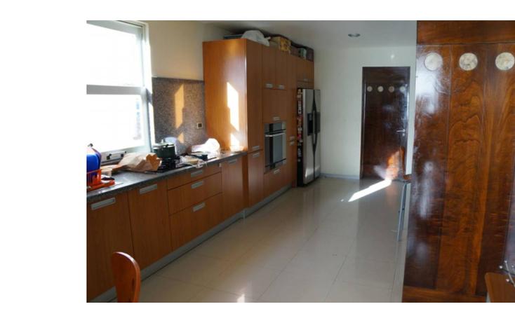 Foto de casa en venta en  , la vista contry club, san andrés cholula, puebla, 1680822 No. 07