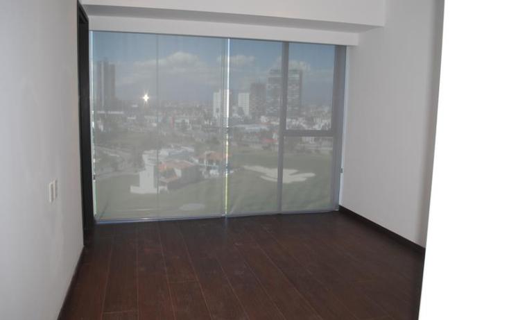 Foto de departamento en renta en  , la vista contry club, san andr?s cholula, puebla, 1687994 No. 05