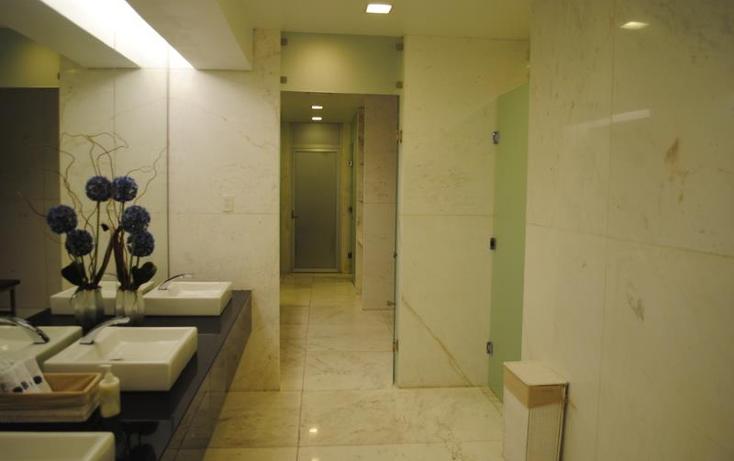 Foto de departamento en renta en  , la vista contry club, san andr?s cholula, puebla, 1687994 No. 15