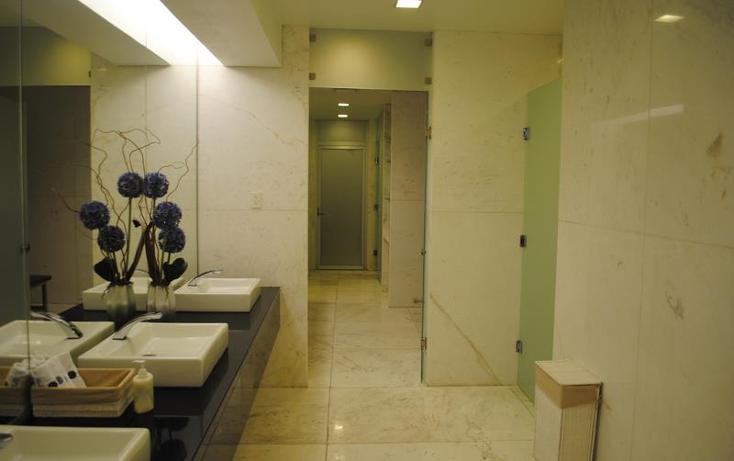 Foto de departamento en venta en  , la vista contry club, san andrés cholula, puebla, 1733530 No. 10