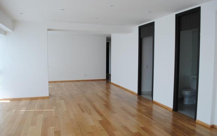 Foto de departamento en venta en  , la vista contry club, san andrés cholula, puebla, 1733530 No. 14