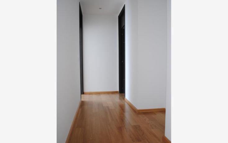 Foto de departamento en venta en  , la vista contry club, san andrés cholula, puebla, 1733530 No. 17