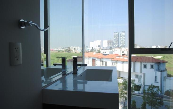 Foto de departamento en venta en  , la vista contry club, san andrés cholula, puebla, 1733530 No. 21