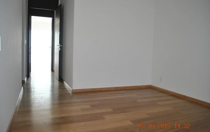 Foto de departamento en venta en  , la vista contry club, san andrés cholula, puebla, 1733530 No. 24